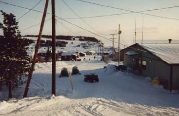 Elim Main Street2.jpg