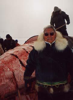 Proud Eskimo.jpg