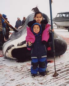 Two Eskimos.jpg