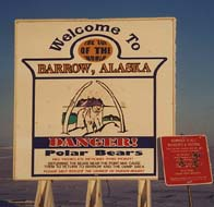 Welcome to Barrow.jpg
